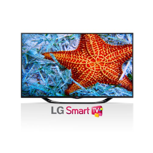lg-60la7400-60-full-hd-compatibilidad-3d-smart-tv-wifi-negro-led-tv-televisor-full-hd-43-169-negro-e