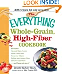 The Everything Whole Grain, High Fibe...