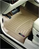WeatherTech 450903 FloorLiner