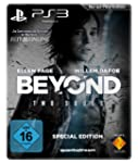 Beyond: Two Souls - Steelbook Special...