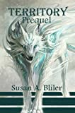 Prequel (Territory series Book 1)