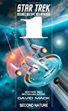 Star Trek: Seekers: Second Nature (Star Trek: The Original Series) (English and English Edition)