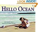 Hello Ocean (Pb)