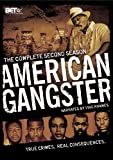 American Gangster: Season 2