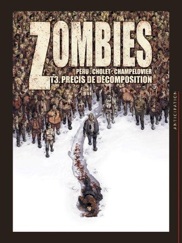 Zombies 51%2Bo9BjTlpL._