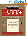 Comptia Ctt+ Certified Technical Trai...