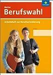 Meine Berufswahl - Ausgabe 2014: Arbe...