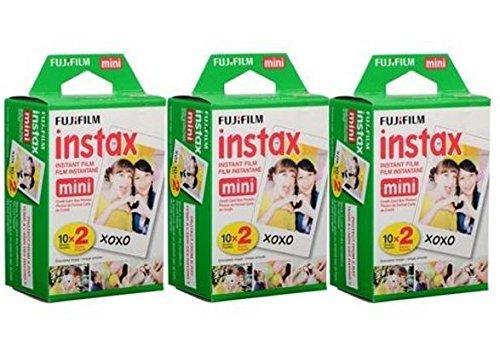 fujifilm-instax-mini-instant-film-3-twin-packs-60-total-pictures