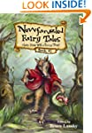 New Fangled Fairy Tales Book #1: Clas...