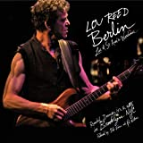 "Berlin:Live at St.Ann's Warehousevon ""Lou Reed"""