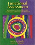 Functional Assessment: Strategies to...