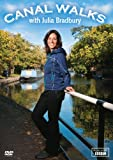 Julia Bradbury's Canal Walks [DVD]