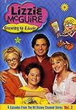 echange, troc Lizzie McGuire - Growing Up Lizzie (TV Series, Vol. 2) [Import USA Zone 1]