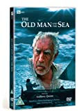 The Old Man And The Sea [DVD]