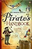 Pirate's Handbook (Usborne Handbooks)