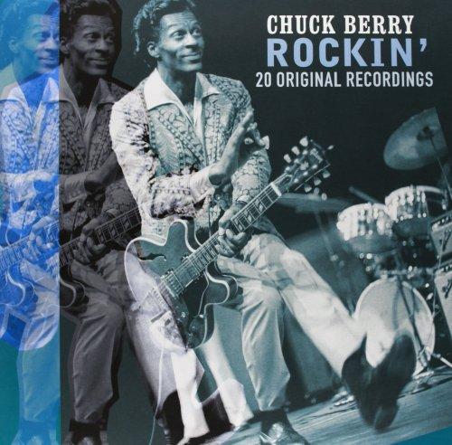 Chuck Berry - 100 BEST HITS R´N´B - Zortam Music
