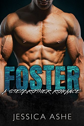 foster-a-stepbrother-romance