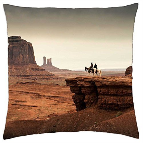 western-union-throw-pillow-cover-case-16