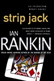 Strip Jack (Inspector Rebus, No. 4) (Inspector Rebus Novels)