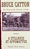 A Stillness at Appomattox (Army of the Potomac)