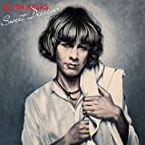 Sweet Deceiver (With Bonus Tracks) By Kevin Ayers (2009-03-30)