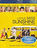 Little Miss Sunshine [Blu-ray] (Bilingual)
