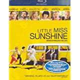 Little Miss Sunshine [Blu-ray] (Bilingual)by Steve Carell