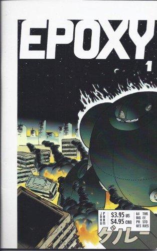 epoxy-1