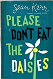 Please Don't Eat the Daisies.