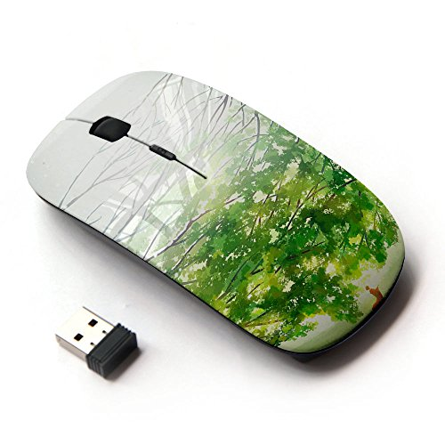 xp-tech-optical-24g-wireless-mouse-mice-for-pc-computer-laptop-camel-under-tree-shade