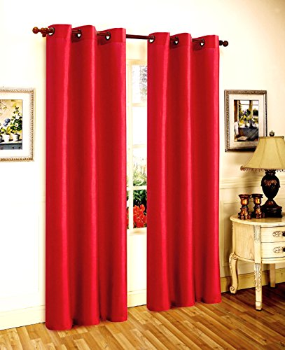 Curtains Ideas : 60 inch wide curtain panels 60 Inch Wide as well ...