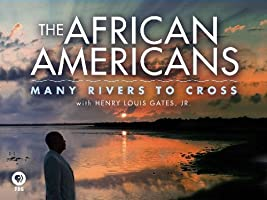 The African Americans: Many Rivers to Cross [HD]