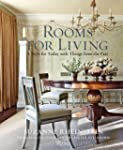 Rooms for Living: A Style for Today w...
