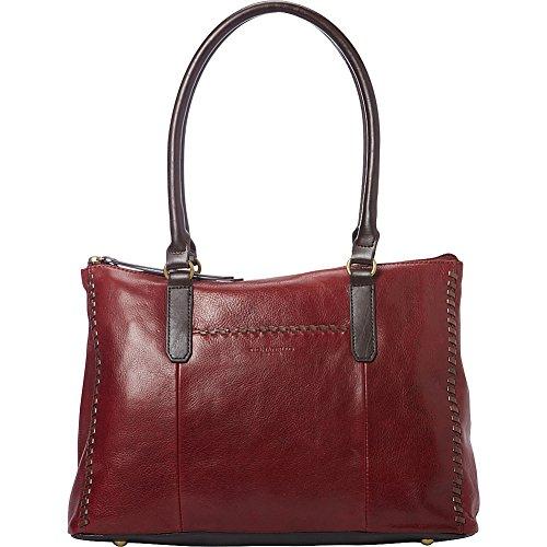 tignanello-classic-whipstitch-shopper-rust-dark-brown