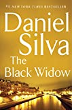 The Black Widow	 by  Daniel Silva in stock, buy online here