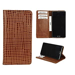 Dsas Flip Cover designed for Sony Xperia T2