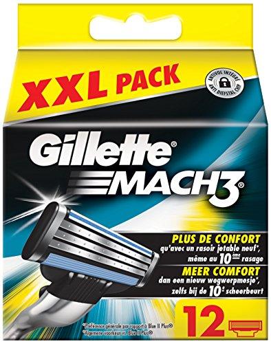 ancienne-version-gillette-mach3-lames-de-rasoir-pack-de-12