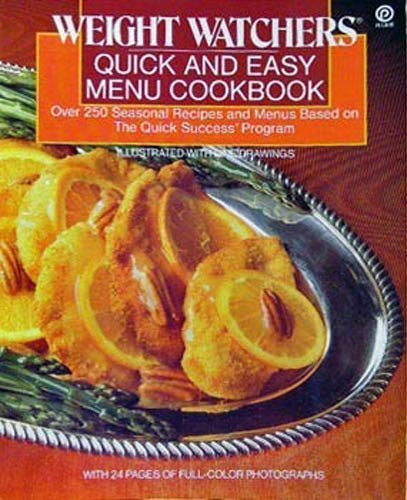 weight-watchers-weight-watchers-quick-and-easy-menus-plume-by-weight-watchers-1989-03-30