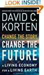Change the Story, Change the Future:...