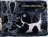 echange, troc Damien Deroubaix - World downfall