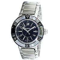 [スワロフスキー] SWAROVSKI 腕時計 クリスタル 999982 レディース [並行輸入品]