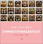 SymmetryBreakfast: Cook-Love-Share