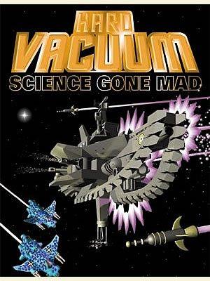 Ace Vacuum