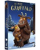 Le Petit Gruffalo - Inclus : Un cahier d'activités (26 pages)