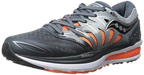 saucony-hurricane-iso-2-scarpe-da-corsa-uomo-multicolore-grey-charcoal-or-pa-43