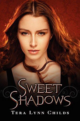 Image of Sweet Shadows (Sweet Venom)