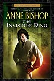 The Invisible Ring (Black Jewels, Book 4) (0451462068) by Bishop, Anne