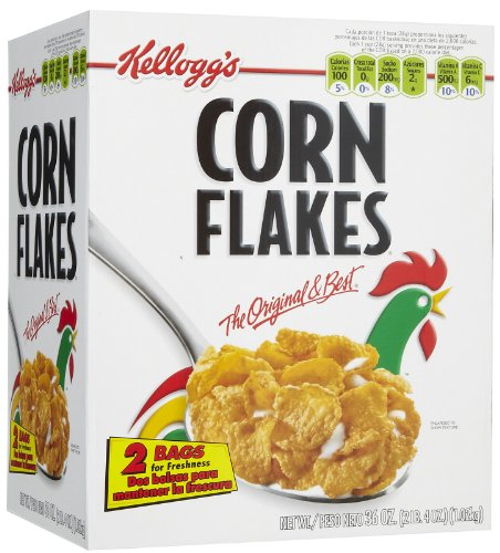 kelloggs-corn-flakes-corn-flakes-cereal-36-oz
