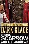 Invader: Dark Blade (3 in the Invader...