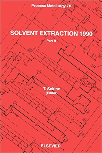 solvent-extraction-1990-proceedings-of-the-international-solvent-extraction-conference-1990-isec-90-